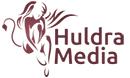 Huldra Media