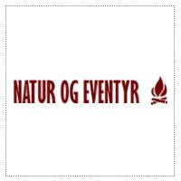 Natur og eventyr